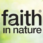 We now Refill Faith In Nature