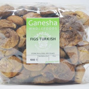 Turkish Figs 1kg