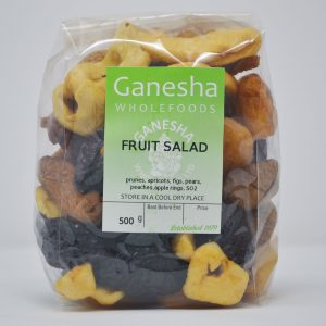 Dried Fruit Salad 500g