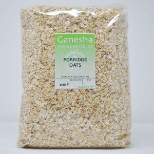 Porridge Oats 1kg