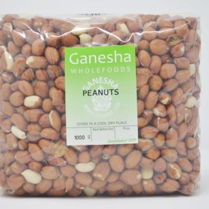 Peanuts 1kg