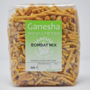 Bombay Mix 300g