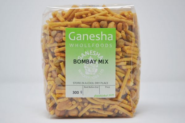 Bombay Mix 300g