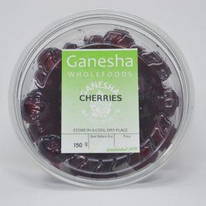 Dried Cherries 150g