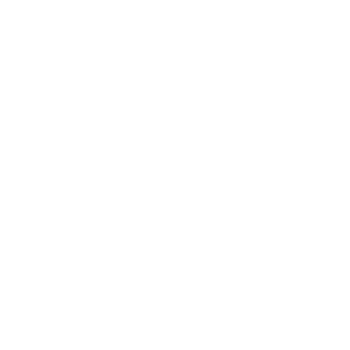 Organic Farmers and Growers