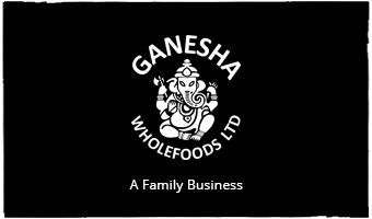 Ganesha Wholefoods A Family Business in Axminster Honiton and Sidmouth