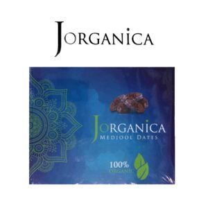Jorganica