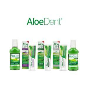 AloeDent®